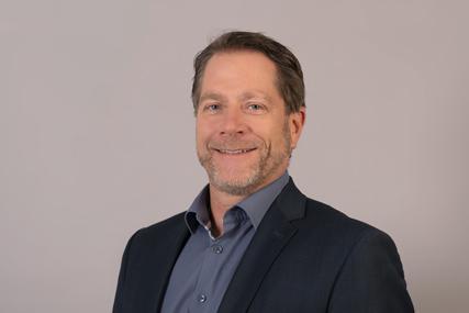 Martin Thorbjörnson CEO | Geiger Automotive GmbH Geschäftsführer